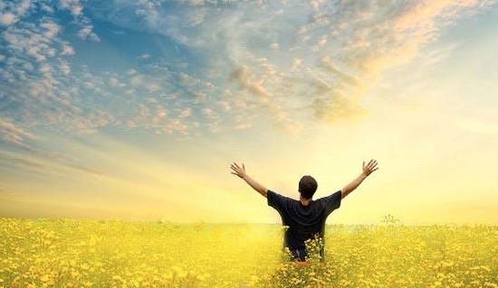 orando por cura
