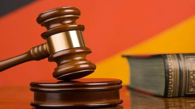 Perante o Tribunal de Cristo