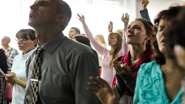 Salmos 7: O Sigaiom de Davi – O Santo Caluniado
